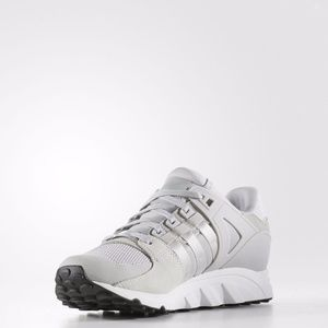 adidas Shoes - NEW ADIDAS EQT SUPPORT RF SHOE LIGHT MEN'S 13